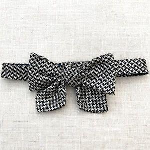 Ralph Lauren Polo bow tie